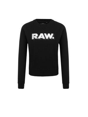 G-Star Raw Art Xula sweatshirt