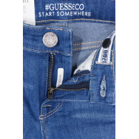 Jeans Guess blue