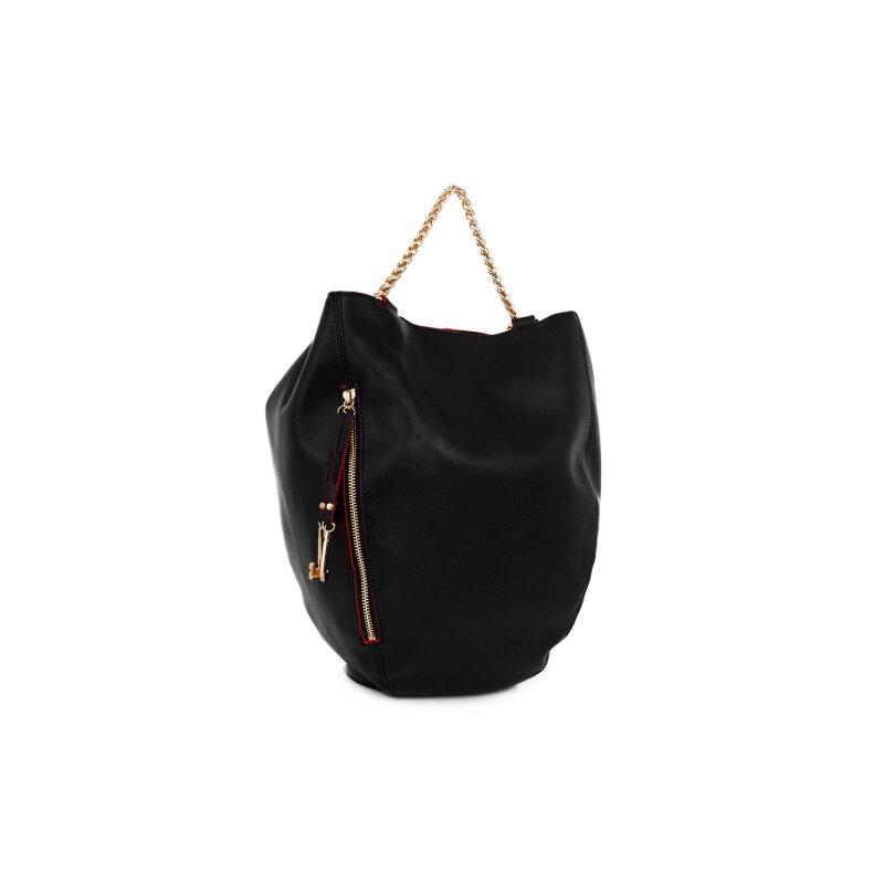 Cipro backpack/bag Liu Jo black