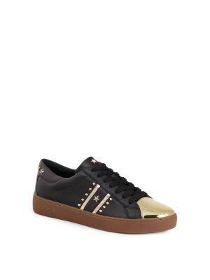 Michael Kors Sneakers Frankie