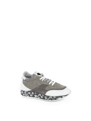 Twinset Sneakers