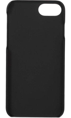Calvin Klein Etui na Iphone 6S Marissa