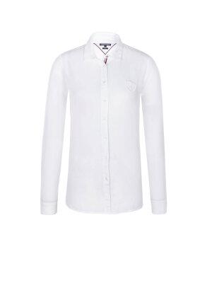Tommy Hilfiger Nepe Shirt