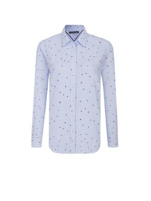 Tommy Hilfiger Shirt Janita