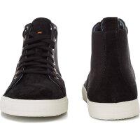 Bushwick_Midc_cv Sneakers Boss Orange black