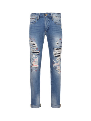 Hilfiger Denim Scanton Jeans