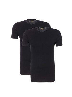 Polo Ralph Lauren 2 Pack T-shirt
