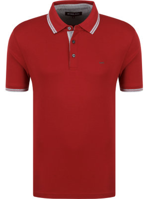 Michael Kors Polo | Regular Fit