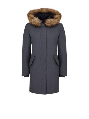 Marc O' Polo Coat