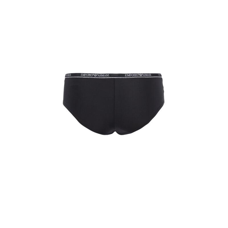 Briefs Emporio Armani black