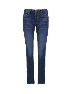 Liu Jo Jeans INTENSE BOTTOM UP jeans