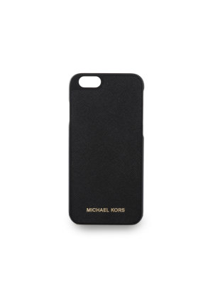 Michael Kors Iphone 6 & Iphone 6s Phone Case