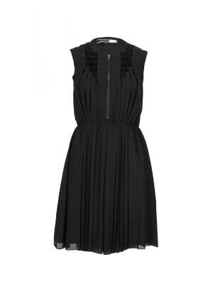 SPORTMAX CODE Damara Dress