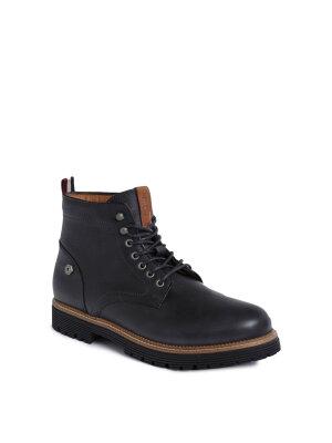 Hilfiger Denim Boots Louis 1A