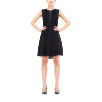 Sukienka Damara SPORTMAX CODE czarny