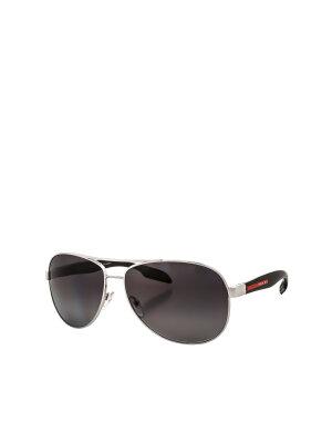 Prada Sport Okulary przeciwsłoneczne Benbow