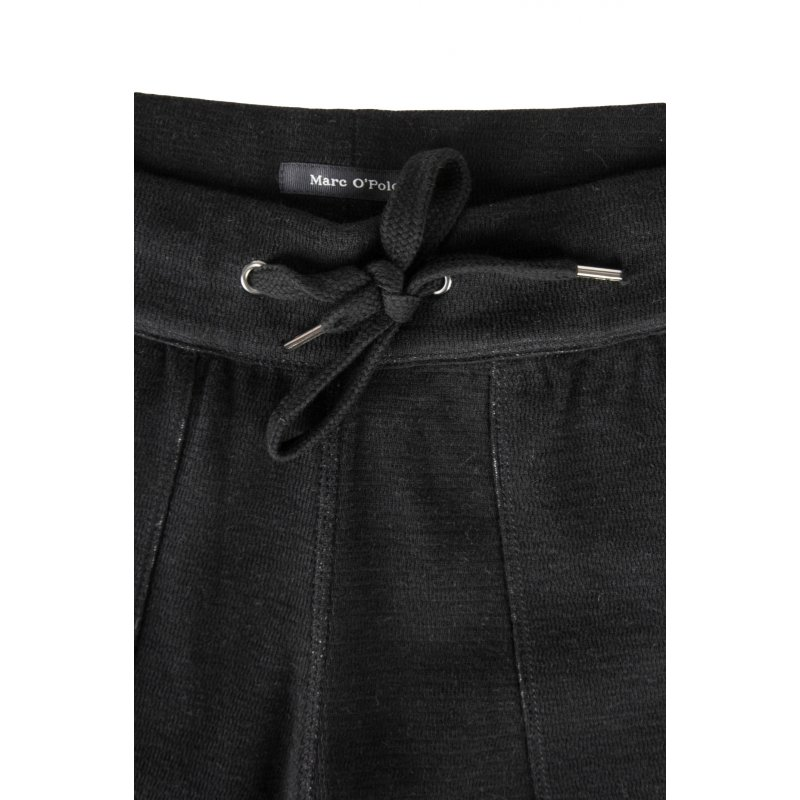 Pants Marc O' Polo black