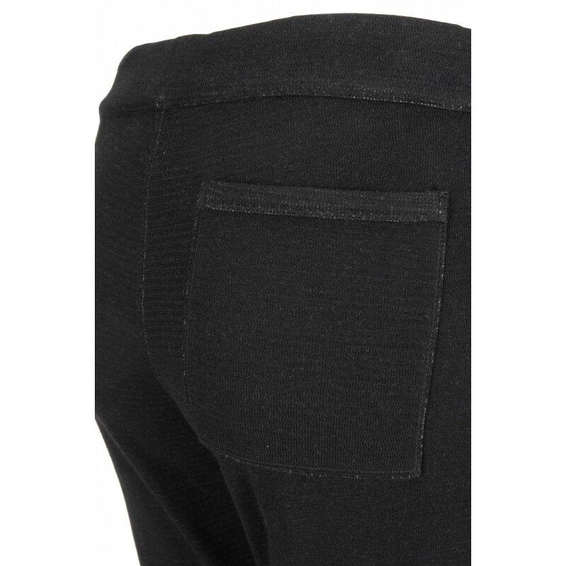 Spodnie Dresowe Marc O' Polo czarny