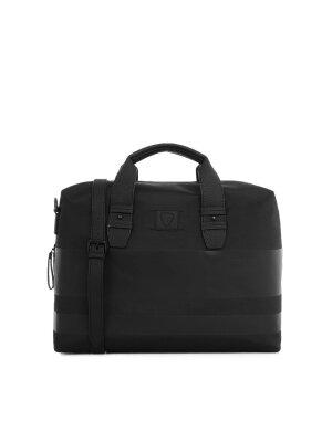 Strellson 17'' Laptop Bag