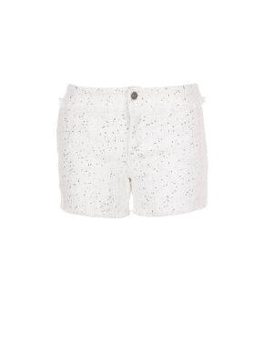 Liu Jo Jeans Shorts