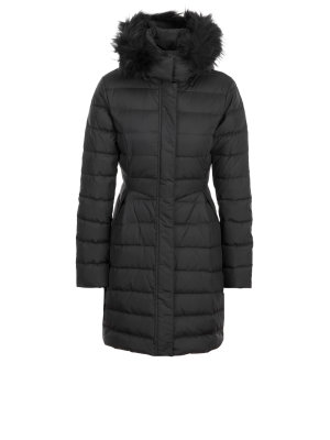 MAX&Co. Danese Coat