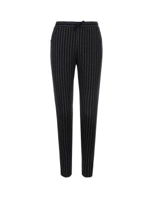 MAX&Co. Corallo Pants