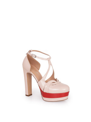Twinset High Heels