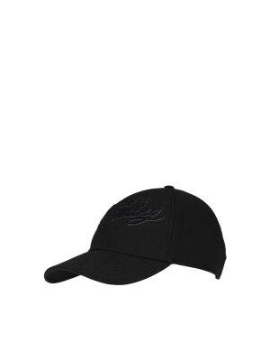 Diesel Cikiss Baseball Cap