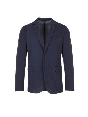 Boss Green Aloon Blazer