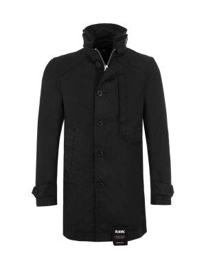 G-Star Raw Garber coat