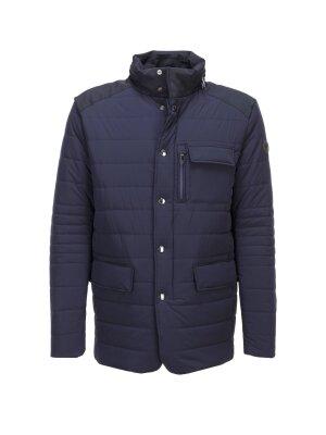 Joop! COLLECTION Lanco Jacket