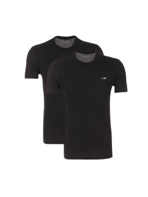 Armani Jeans T-shirt/Podkoszulek 2-pack
