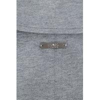 Cardigan Liu Jo Jeans gray