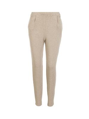 Max Mara Leisure Spodnie dresowe Cipro