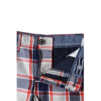 Shorebreak shorts Tommy Hilfiger navy blue