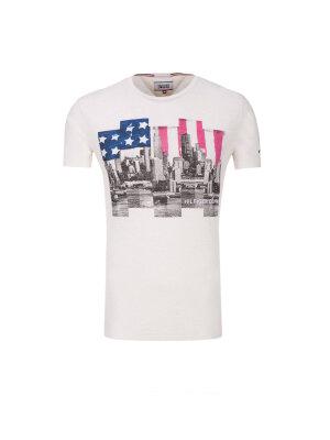 Hilfiger Denim T-shirt THDM