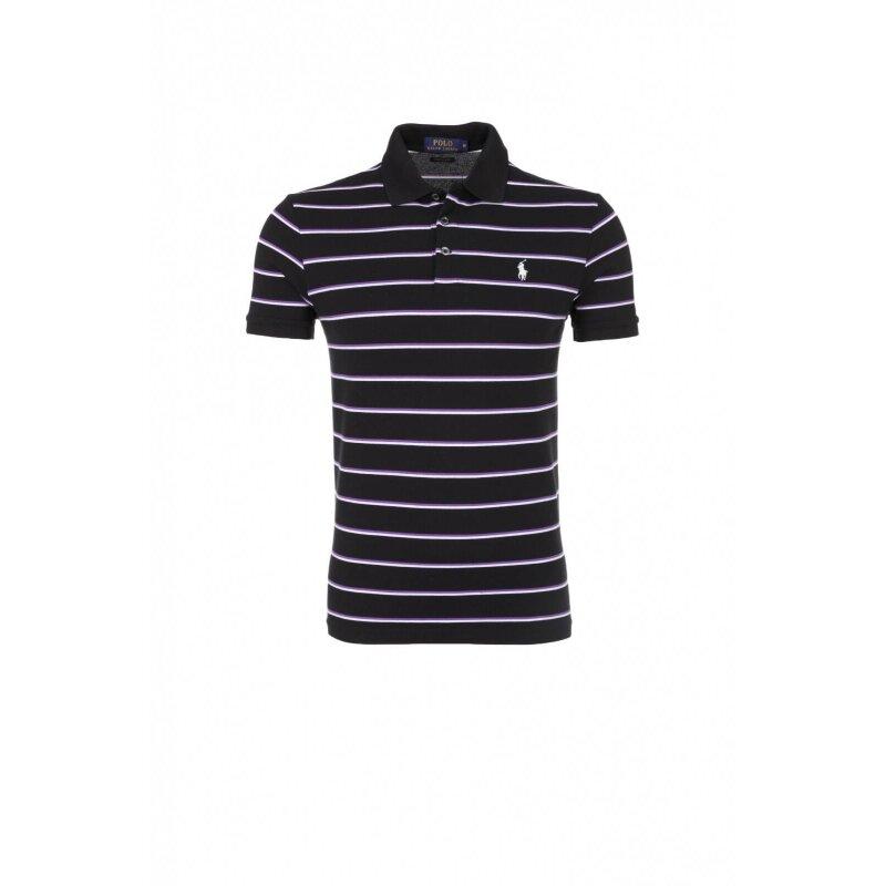 Polo Polo Ralph Lauren black