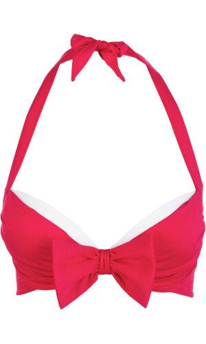 TwinSet U&B Góra od bikini