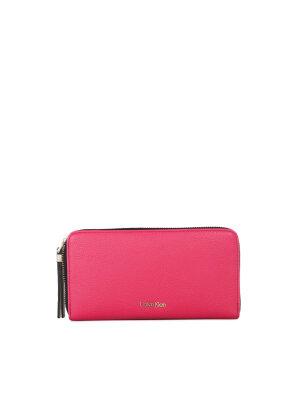 Calvin Klein Isa Wallet