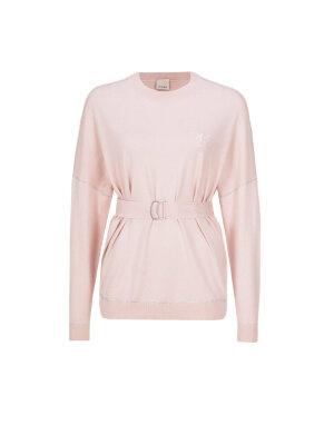 Pinko Gente Sweater