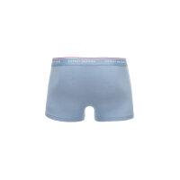 Premium Essentials 3-pack boxer shorts Tommy Hilfiger beige