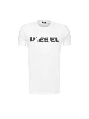 Diesel T-Just-SL T-shirt