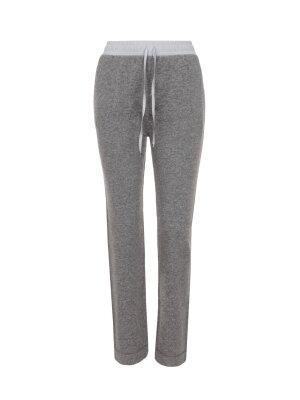 Marella SPORT Spodnie dresowe Canzonem