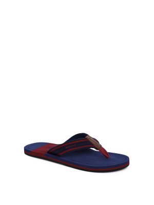 Gant Brfeeze Flip Flops