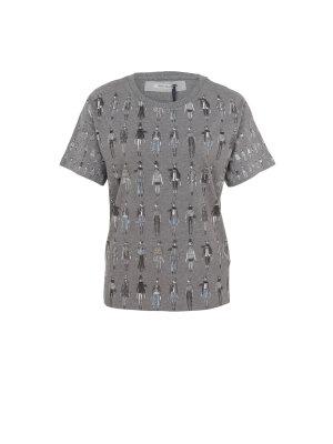 Pennyblack Rabicco T-shirt