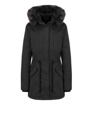 Superdry Coat Alessandra
