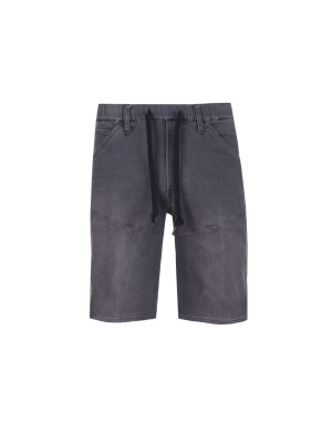 G-Star Raw 3D Sport Shorts