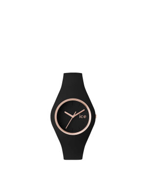 ICE-WATCH Zegarek Ice Watch Glam