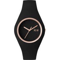 Zegarek Ice Watch Glam ICE-WATCH czarny