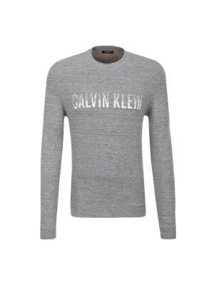 Calvin Klein Bluza Kalep Bonded